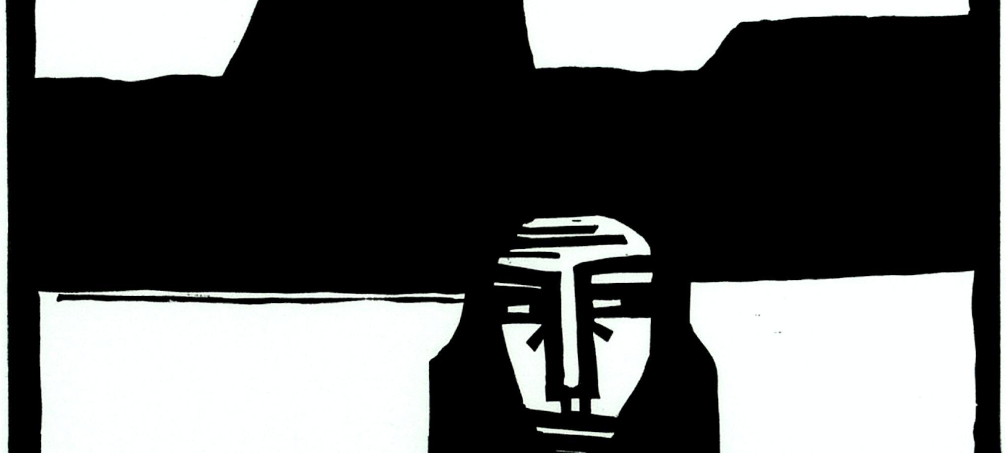 Fergemannen, 2004