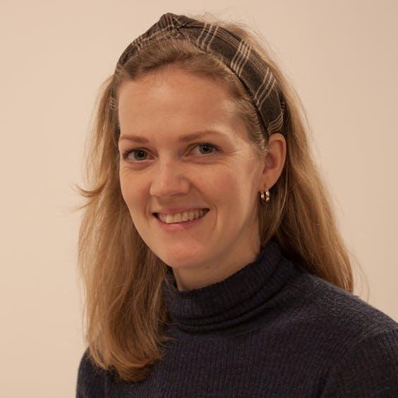Martha Ådland