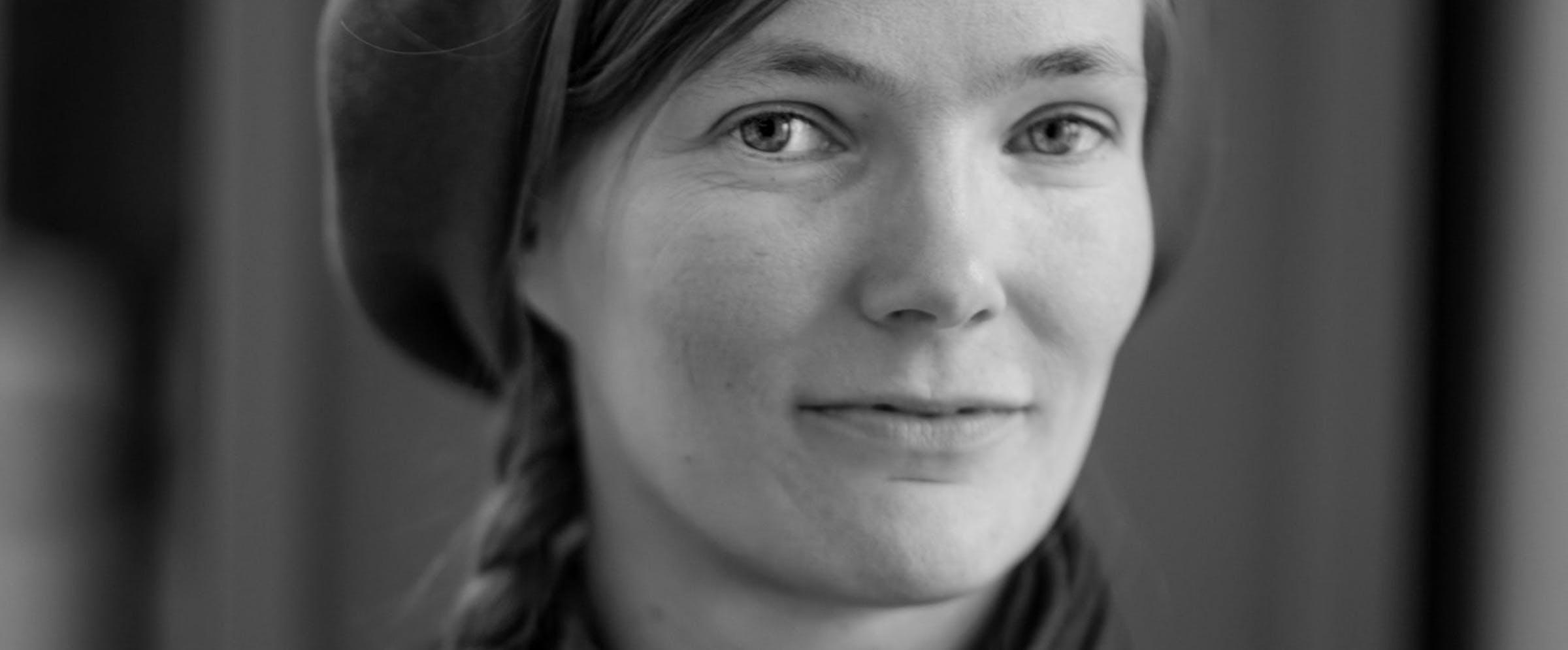 Martha Birkeland
