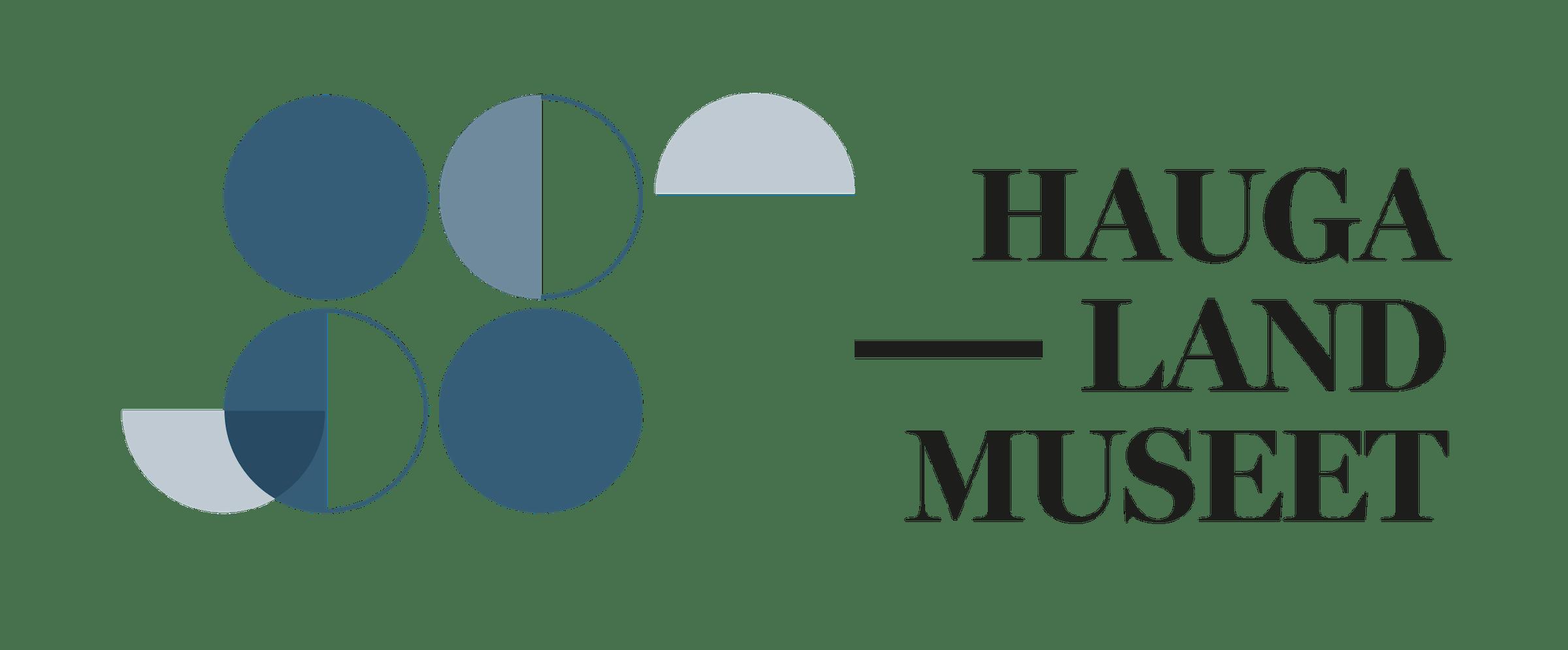 Haugalandmuseet_logo_liggende_blå